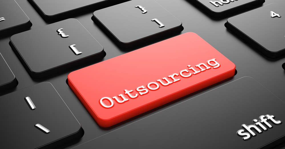 Vale a pena contratar um Outsourcing de TI?