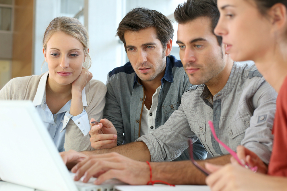3 soluções em TI que você precisa ter para o seu e-commerce