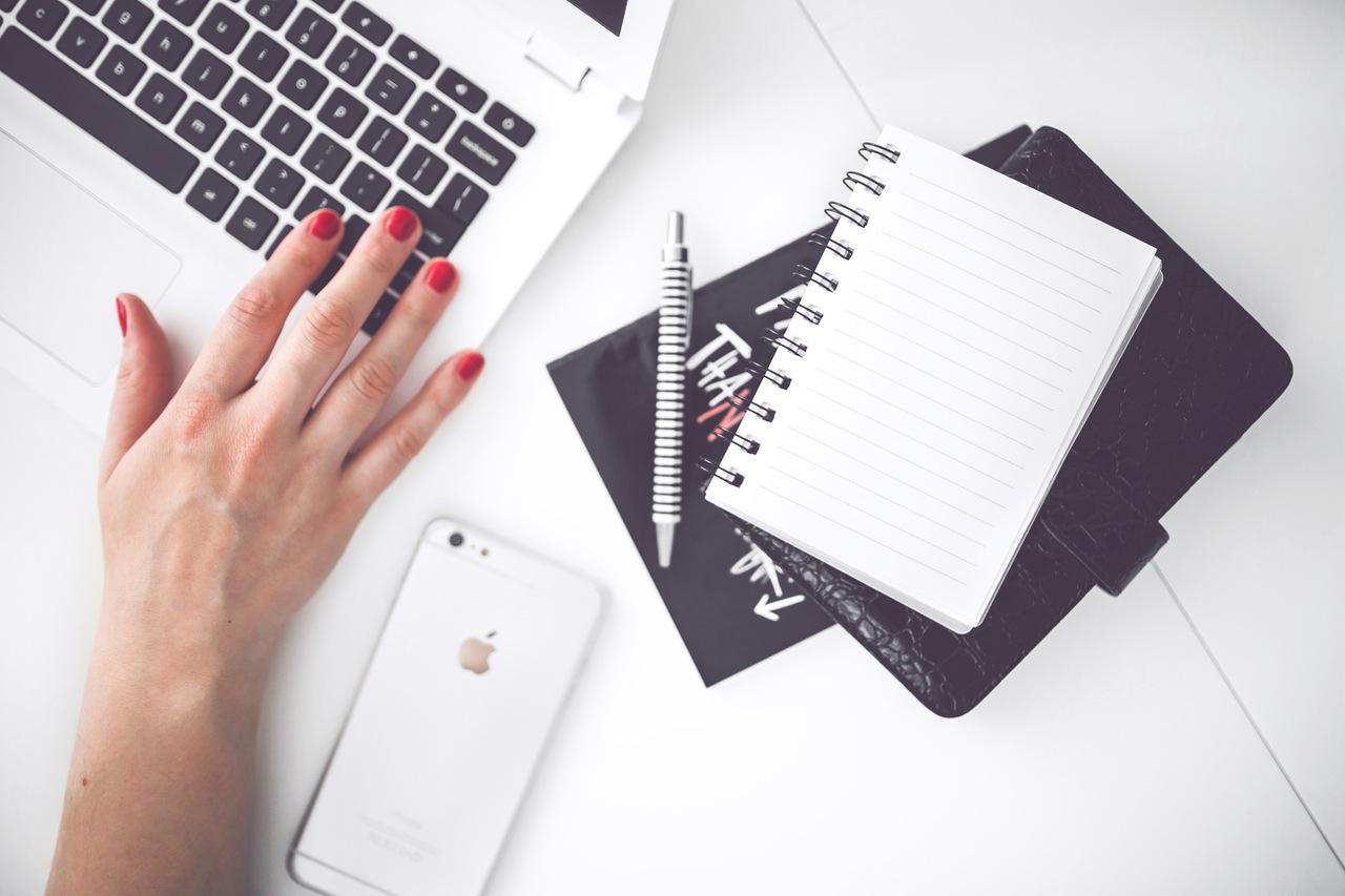 Como escolher a plataforma de e-commerce ideal para sua loja?