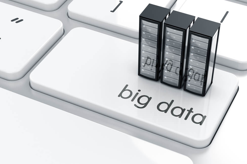 Business Intelligence e Big Data