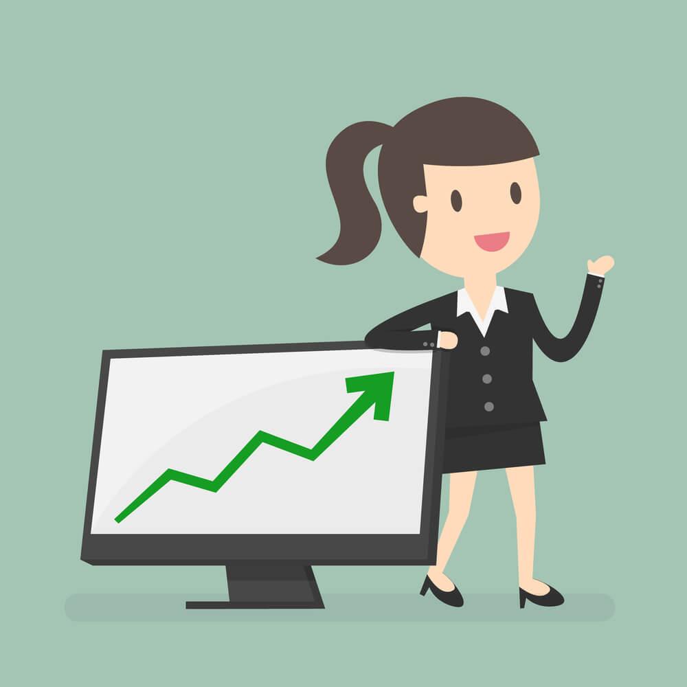 Pós-venda: como reduzir custos e ter melhores resultados usando BI?