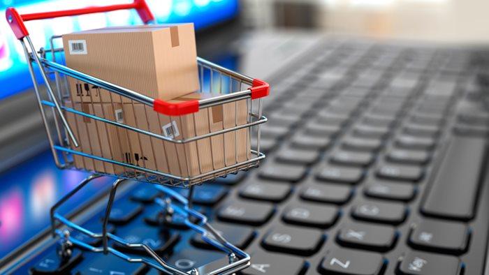 Melhores lojas virtuais: conheça 5 motivos que as tornam gigantes