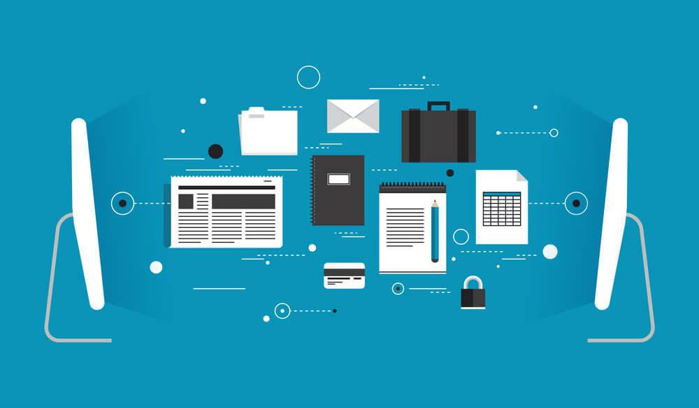 Governança em TI: empresas que usam BYOD estão seguras?