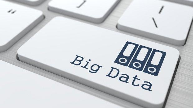 Dicas para criação de estratégias de venda com Big Data