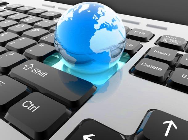 Como a internet das coisas está impulsionando a logística?