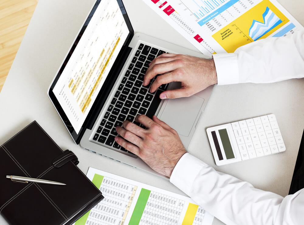 Como a prova de conceito ajuda a desenvolver o TI em uma empresa?