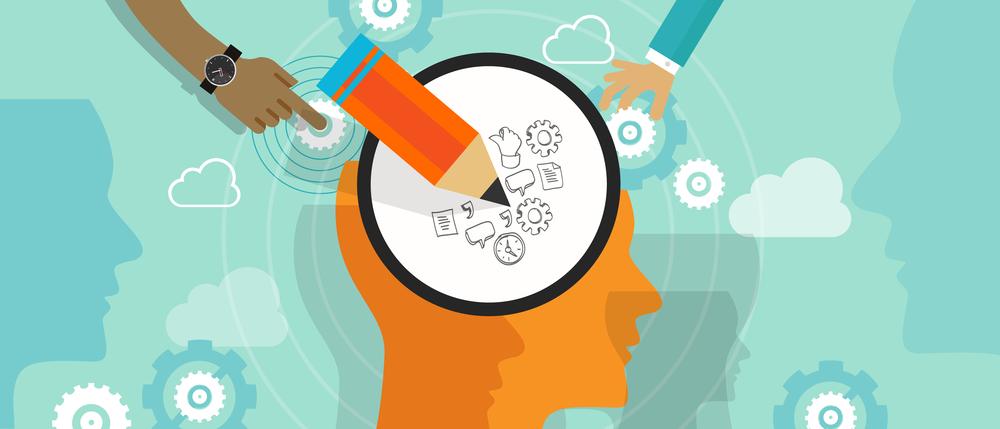 Como o design thinking pode ajudar a conquistar o consumidor?