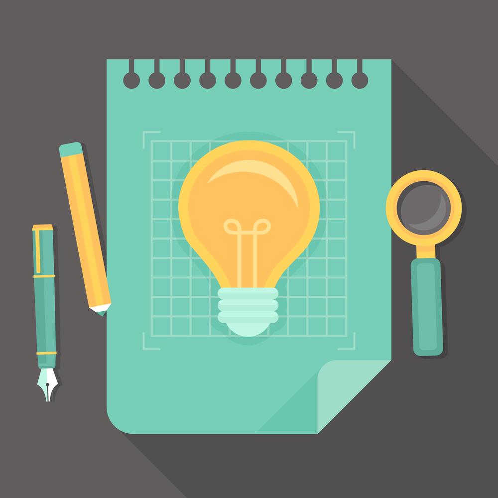 Como o design thinking pode auxiliar em processos de TI