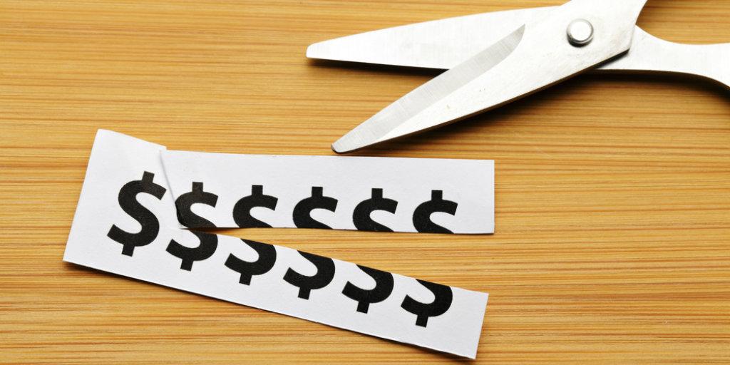 Lean Startup: cortar gastos ou eliminar desperdícios?