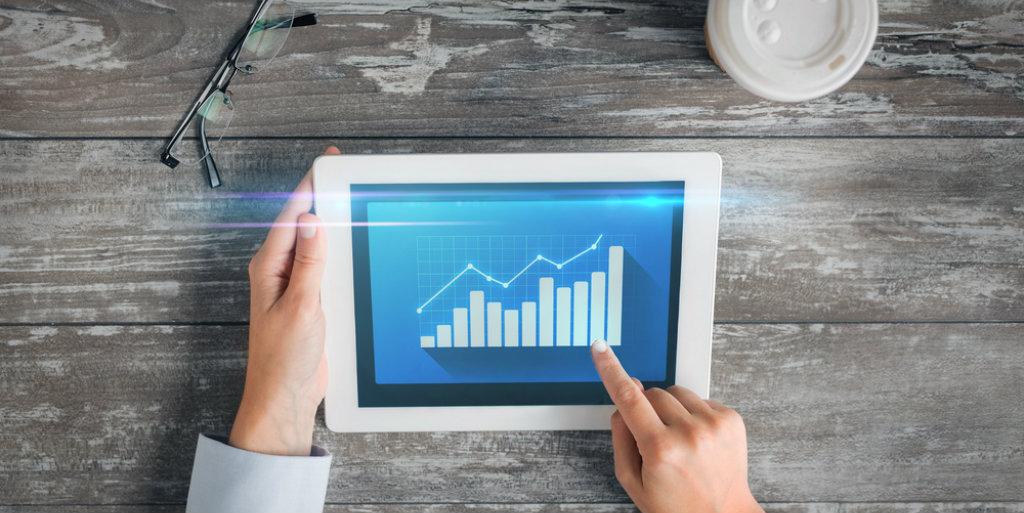 O que é o Data Analytics e como ele pode ajudar minha empresa?
