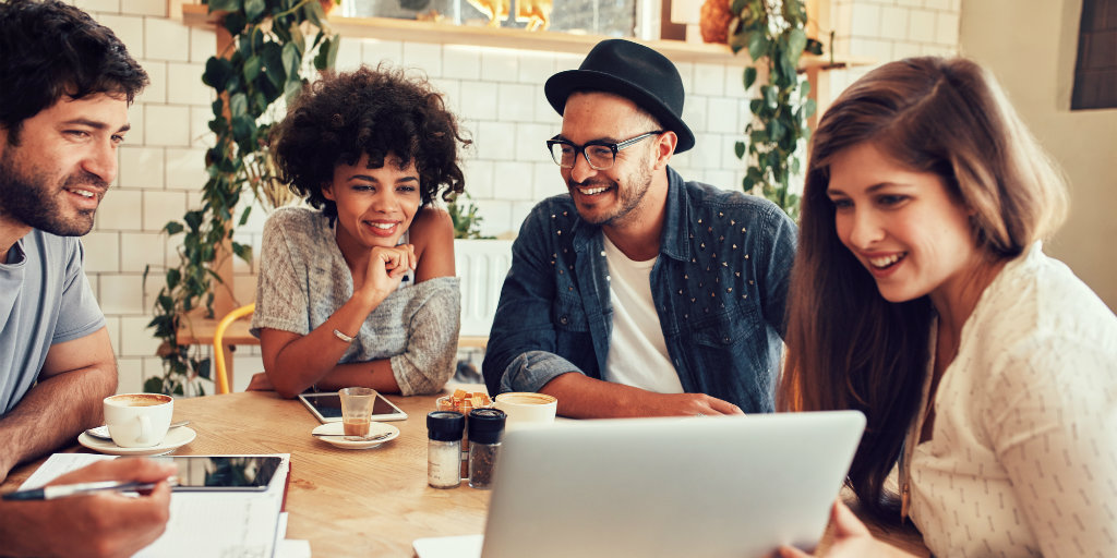 7 lições aprendidas com a metodologia MVP em startups