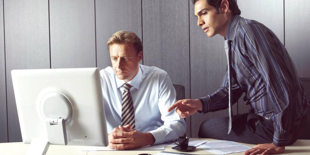 Arquitetura de TI: a importância de um profissional qualificado