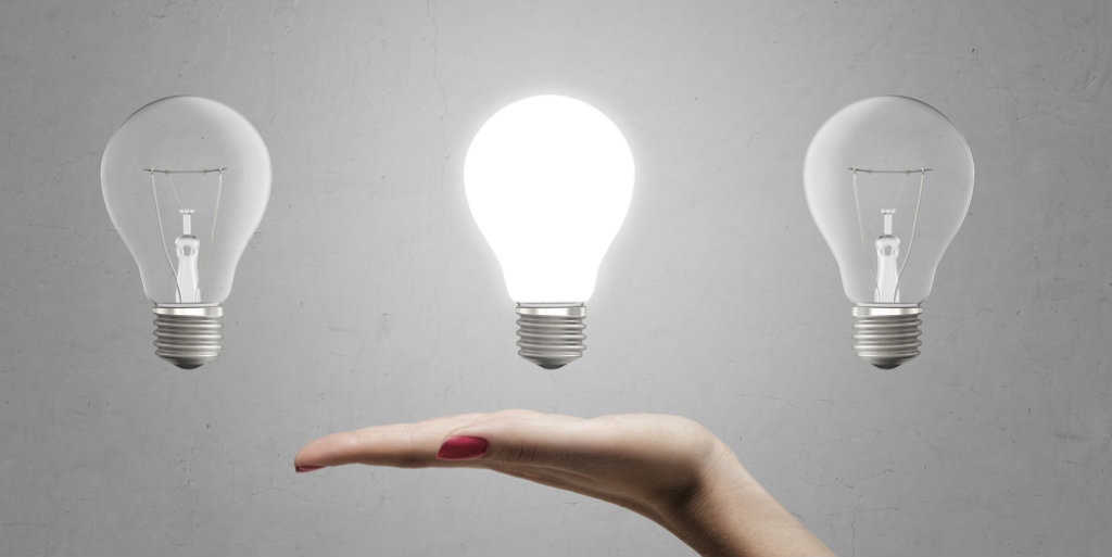 Saiba como implantar uma cultura de inovação entre seus funcionários