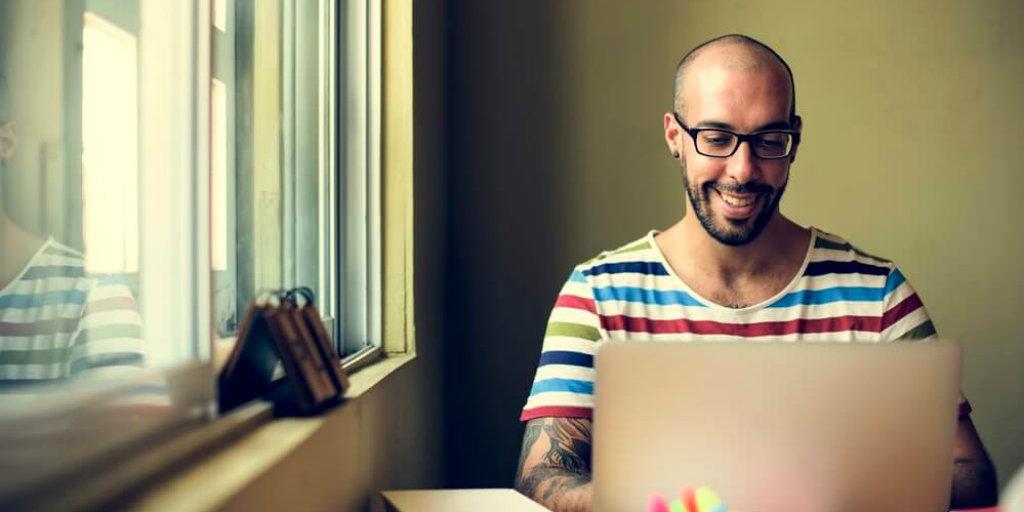 TI de alta performance: como usar design thinking como aliado?