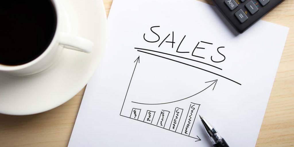 5 dicas para ter uma alta performance em vendas
