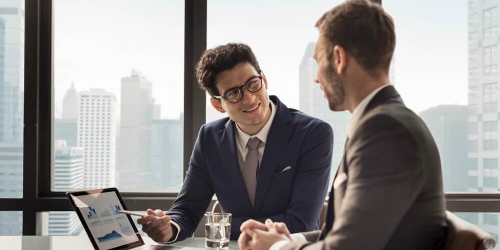 Como o BI pode impulsionar as estratégias de pré-venda?