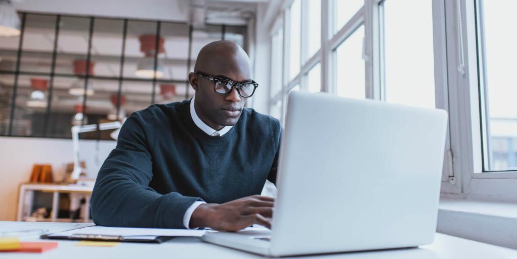 Saiba como construir a sua estratégia de negócios data driven