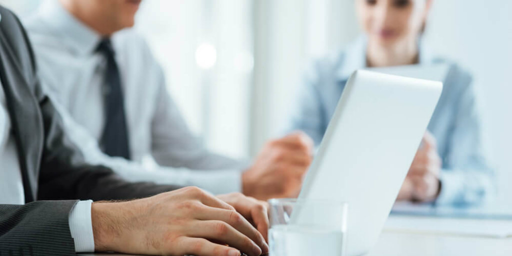 Como utilizar o API para aumentar a produtividade na empresa
