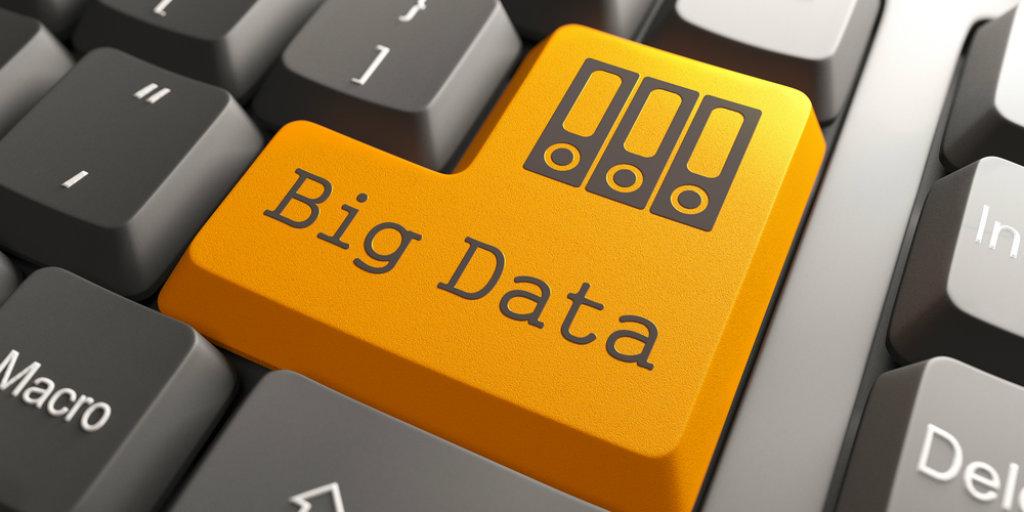 13 soluções de big data e analytics para ficar atento