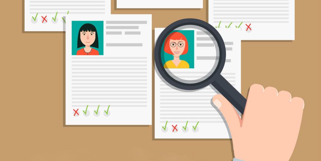 Profissionais de TI: melhores práticas para recrutamento de talentos