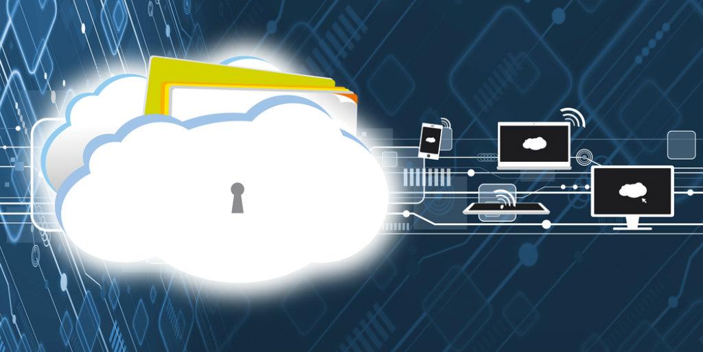Transformação digital: cloud computing como a próxima revolução digital