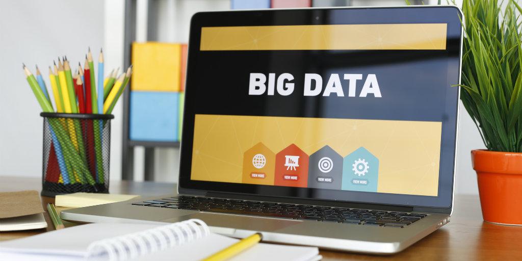 5 motivos para usar ferramentas de big data no varejo
