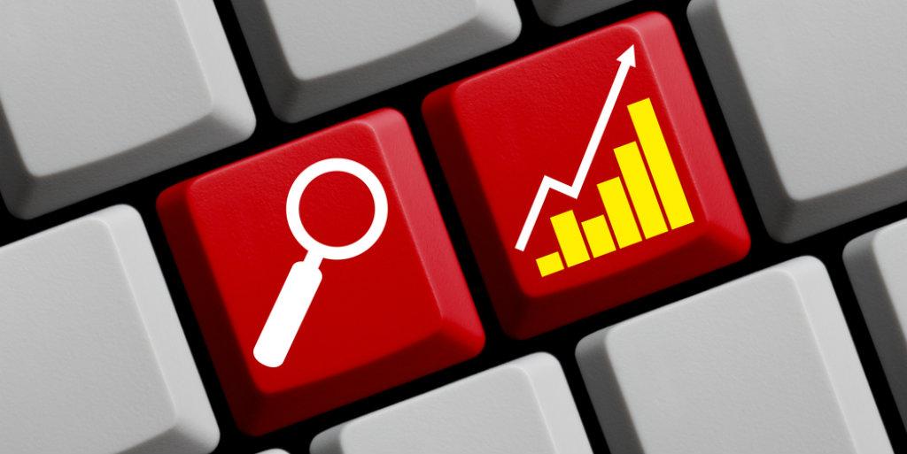Big data analytics: quais tipos de empresas devem usar
