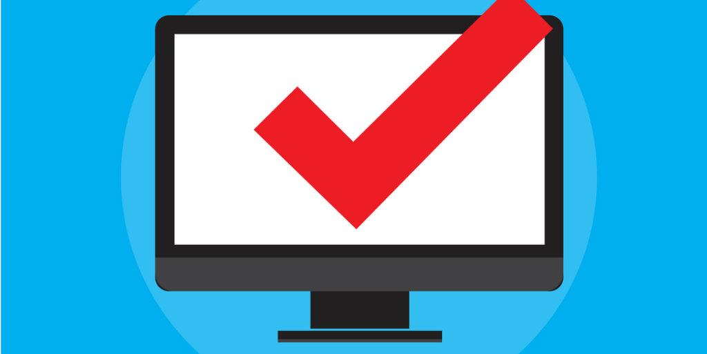 Confira 7 dicas para melhorar a performance e desempenho do seu site e aplicativos