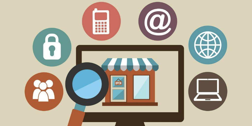 Automação no e-commerce