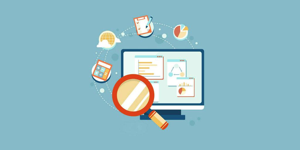 Como um sistema ERP pode ajudar na gestão de um e-Commerce?
