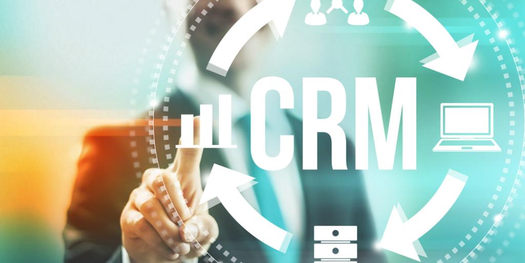 Entenda a importância da integração entre e-mail marketing e CRM