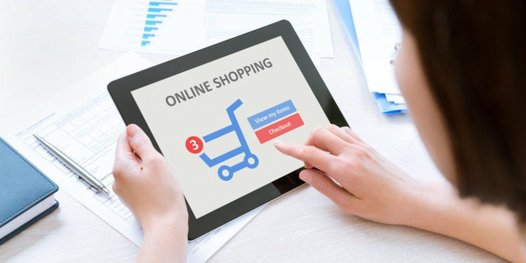 Integração marketplace e e-commerce
