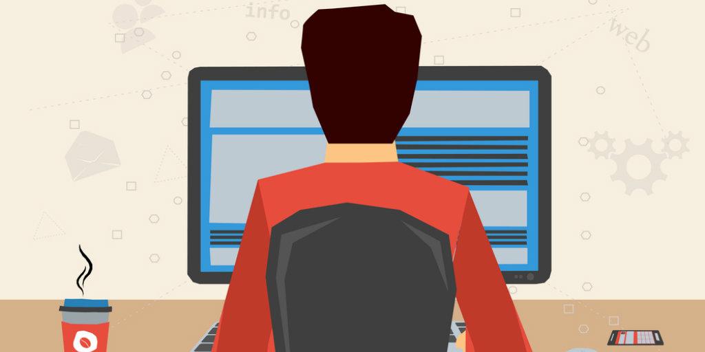 Otimização de tempo: saiba como a tecnologia pode te ajudar