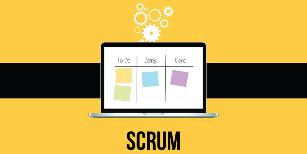 4 empresas que utilizam a metodologia Scrum em seus projetos