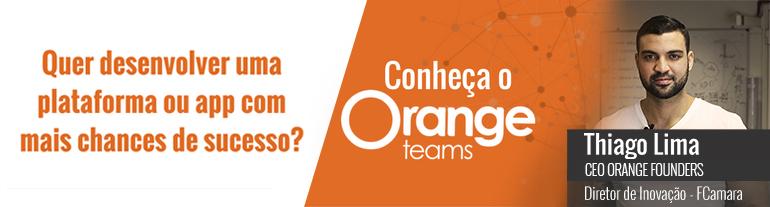 orange founders