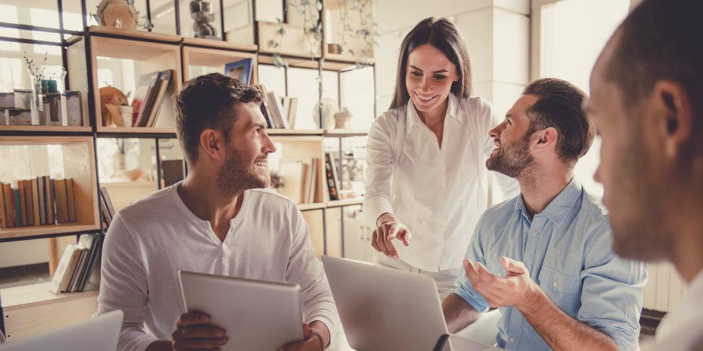 Mobilidade empresarial: como ela impacta o dia a dia da empresa?