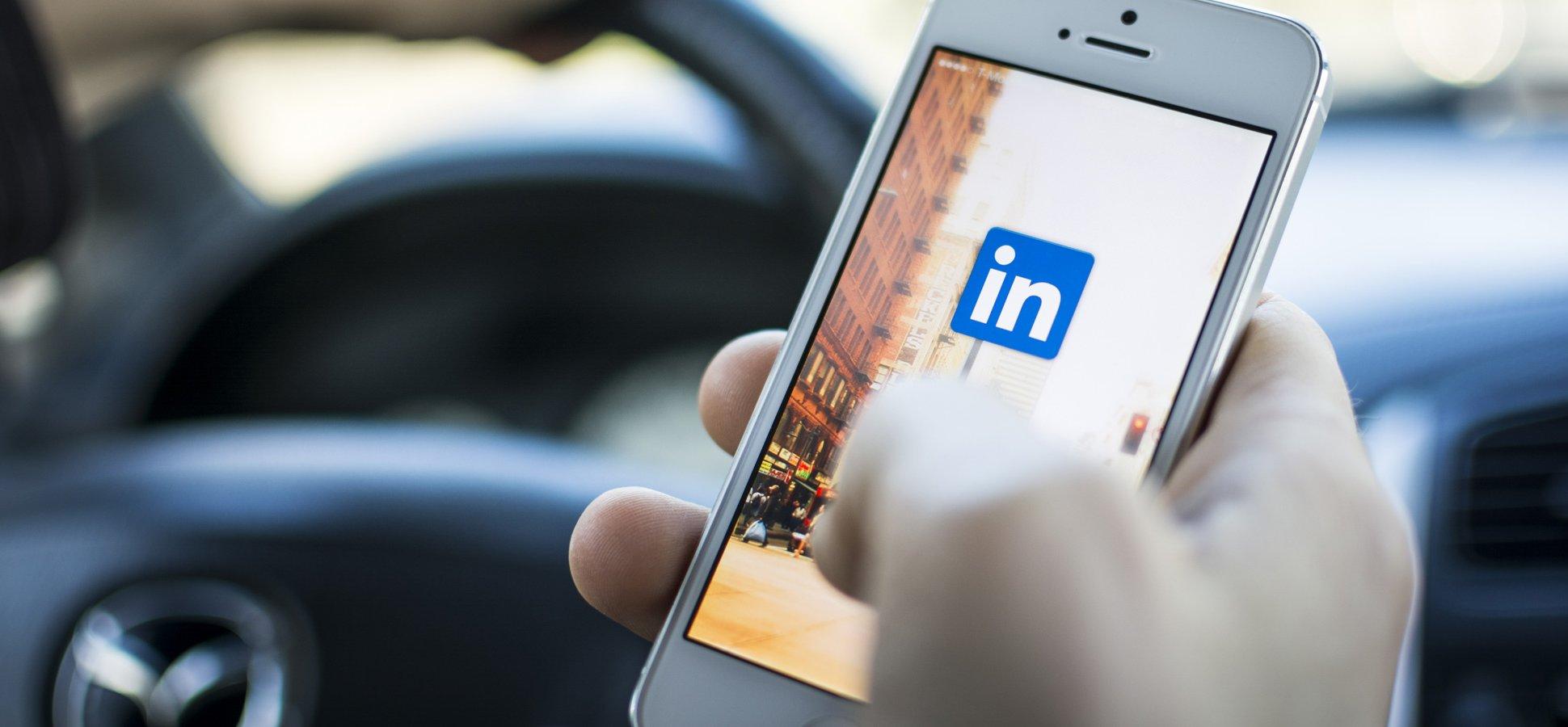 5 dicas incríveis para se destacar no LinkedIn