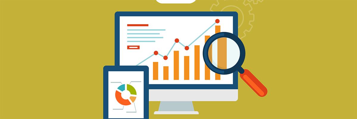 Performance de aplicações e o sucesso dos seus negócios