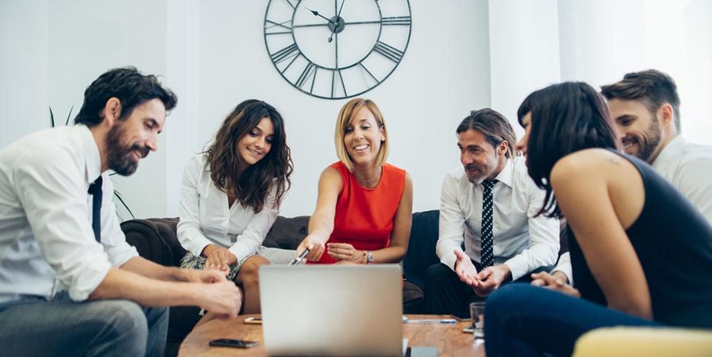 Crescimento de carreira: descubra como se destacar na TI