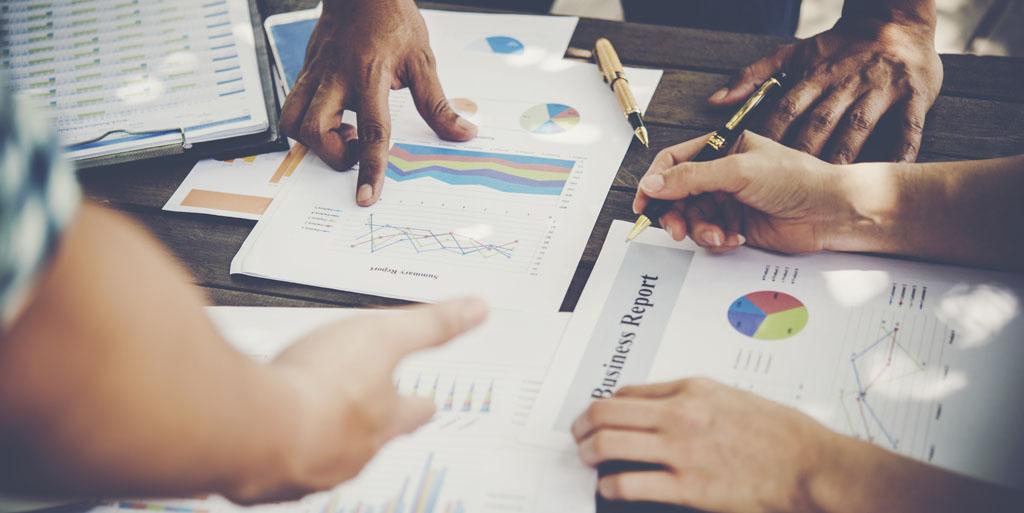8 dicas para o crescimento de carreira na área de TI