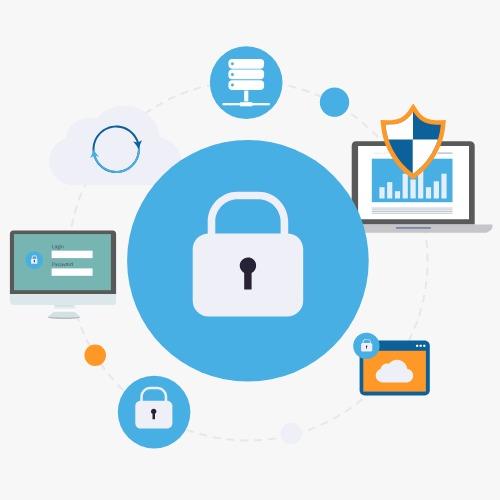 Vulnerabilidades em aplicações Web—SQL Injection