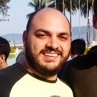 Vitor Camargo Fernandes