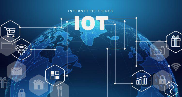 IoT no Varejo: Aplicações, Desafios, e Soluções