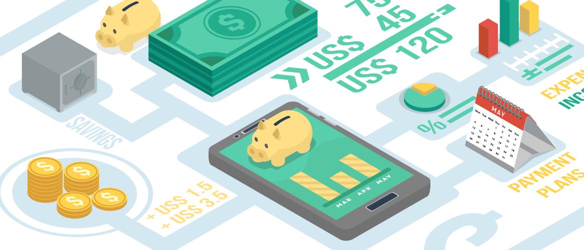 O que esperar do Open Banking no Brasil?