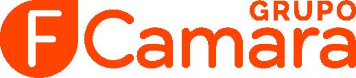 Blog FCamara