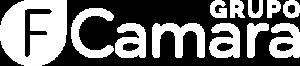Logo Grupo FCamara