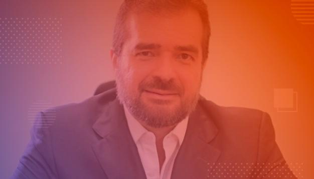 Dicas de Liderança por Fabio Camara