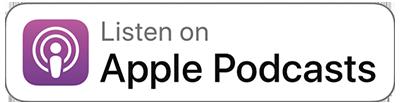 O atributo alt desta imagem está vazio. O nome do arquivo é applepodcast-1.png
