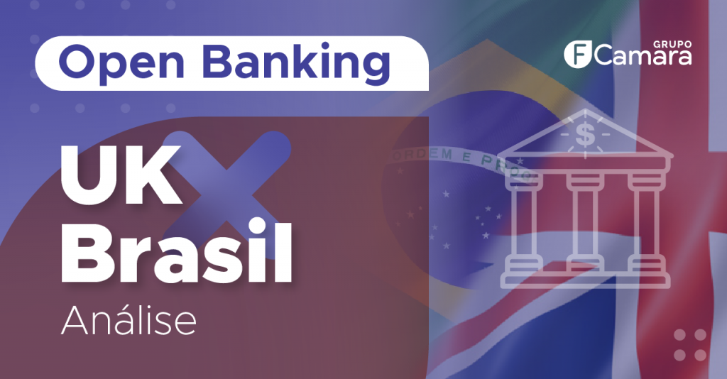open banking uk e brasil