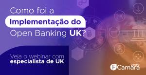 open banking uk